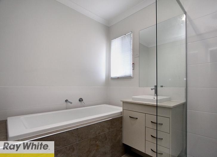 6881dc760ee3baafccaab1fa 12887 hires.1428974895 32284 bathroom 1543382464 primary
