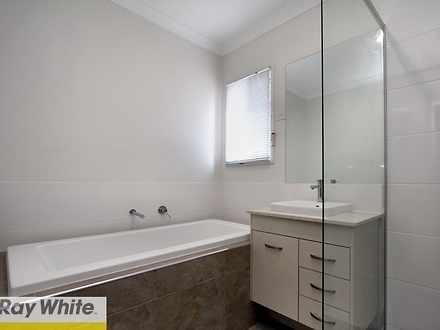 6881dc760ee3baafccaab1fa 12887 hires.1428974895 32284 bathroom 1543382464 thumbnail