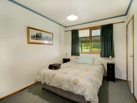 House - Balnarring 3926, VIC
