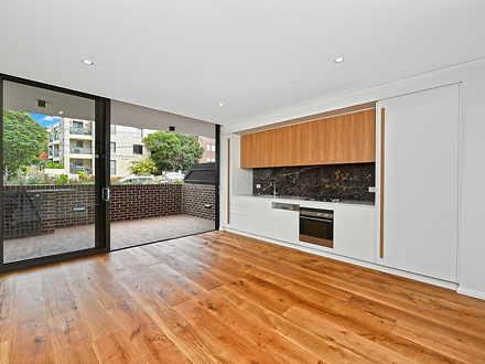 10/49 Boronia Street, Kensington 2033, NSW Apartment Photo