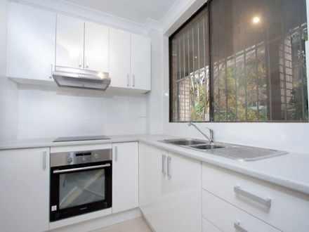 Apartment - 74/61 Macarthur...
