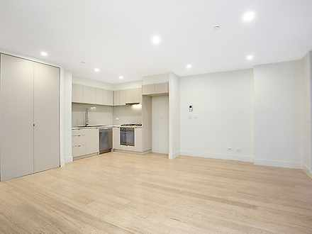 5/15 Moore Street, Moonee Ponds 3039, VIC Apartment Photo