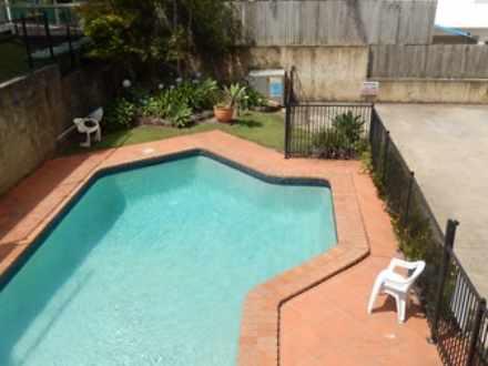 UNIT 3/14 Warne Terrace, Kings Beach 4551, QLD Unit Photo