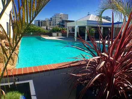 Apartment - 1/1 Stirling St...