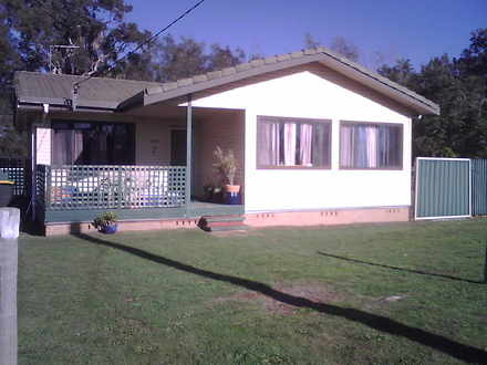 House - 115C Lakeview Parad...