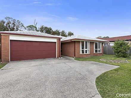 29 Friend Street, Wakerley 4154, QLD House Photo