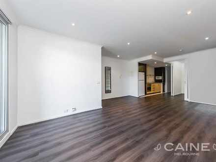 Apartment - 4/30 Chetwynd S...