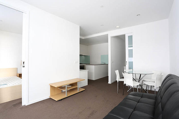 353/38 Mt Alexander Road, Travancore 3032, VIC Apartment Photo