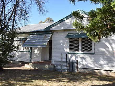 House - 28 Tycannah Street,...