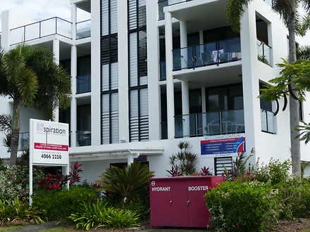 Apartment - UNIT 1 / 10-14 ...