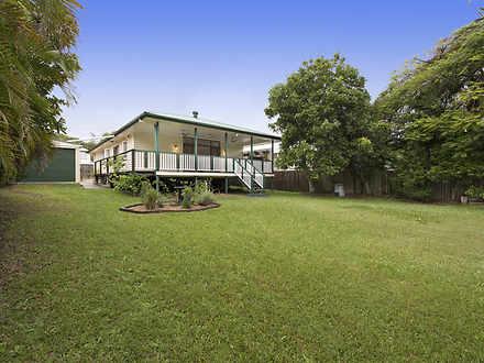 House - 113 Birdwood Road, ...