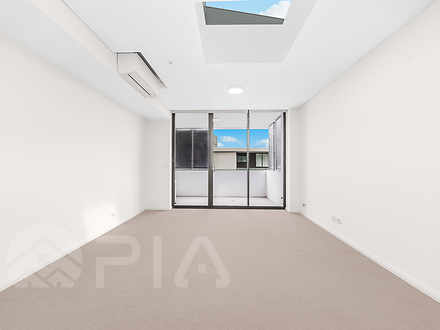 919/2D Charles Street, Canterbury 2193, NSW Apartment Photo