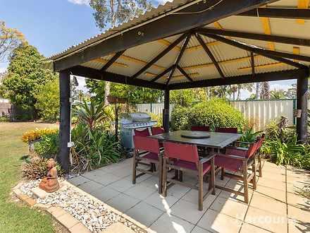 40 Macquarie Drive, Petrie 4502, QLD House Photo