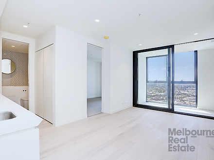 Apartment - 3107/135 A'beck...