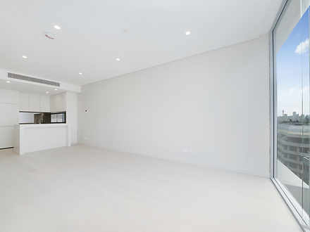 Apartment - 1005/350 Oxford...