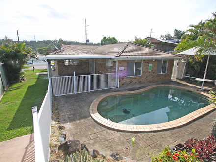 House - 673 Ashmore Road, M...