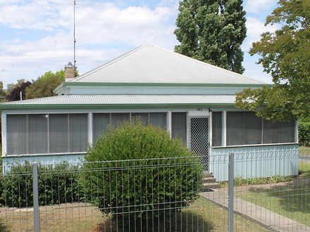 House - 187 Glen Innes Road...