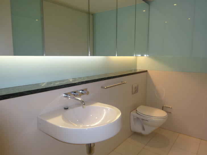 1101/8 Glen Street, Milsons Point 2061, NSW Apartment Photo
