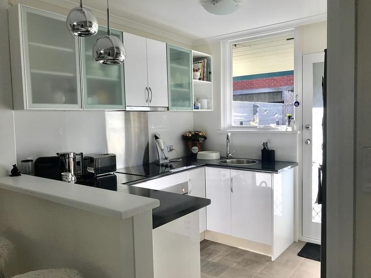 2/205A Churchill Avenue, Sandy Bay 7005, TAS House Photo