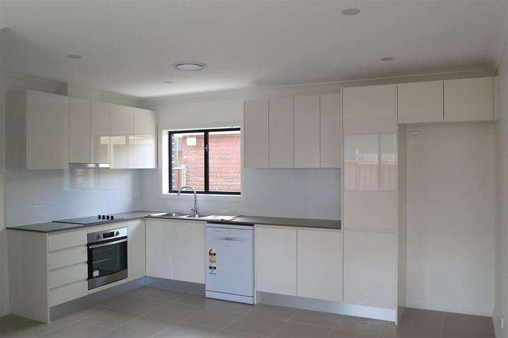 20A Bombala Crescent, Quakers Hill 2763, NSW Flat Photo