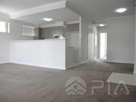 56/54-62 Nijong Drive, Pemulwuy 2145, NSW Apartment Photo