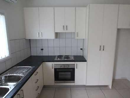 House - 35A Ostend Street, ...