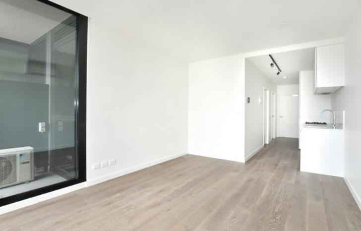 2615/420 Spencer Street, West Melbourne 3003, VIC House Photo