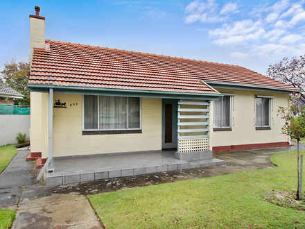 House - 290 Diagonal Road, ...