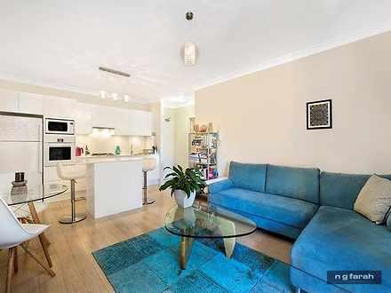Apartment - 11/20-22 Cliffo...