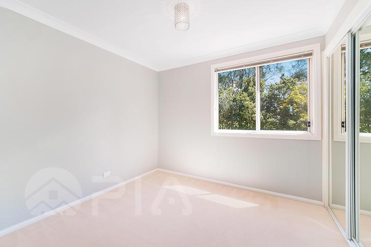 25 Braemar Avenue, Kellyville 2155, NSW House Photo