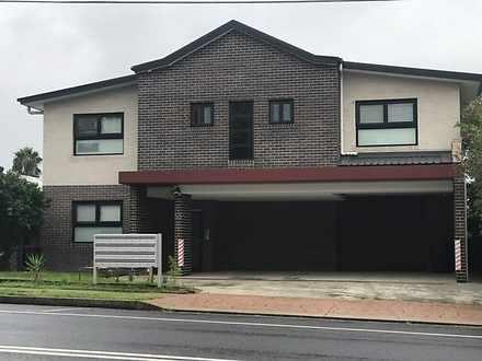 53 Second Avenue, Kingswood 2747, NSW Studio Photo