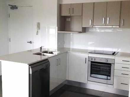 Apartment - 3/11 Gordon Par...