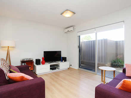 Apartment - 2/161 Charles S...