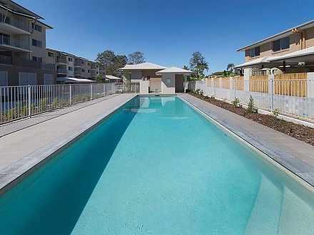 2/29 Juers Street, Kingston 4114, QLD Townhouse Photo
