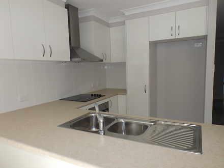 House - 1/10 Grevilea Place...