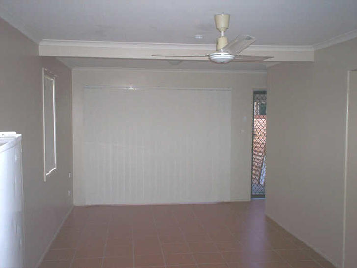 UNIT 6/194 Auckland Street, South Gladstone 4680, QLD Unit Photo