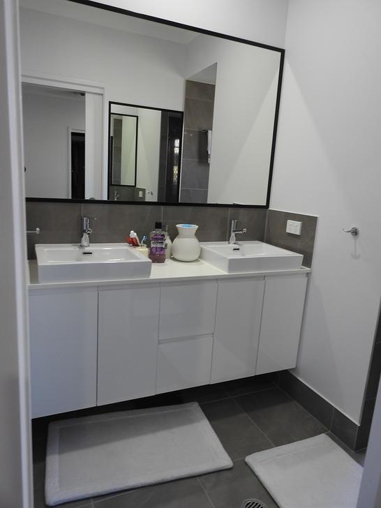 12 Sitara Street, Burdell 4818, QLD House Photo