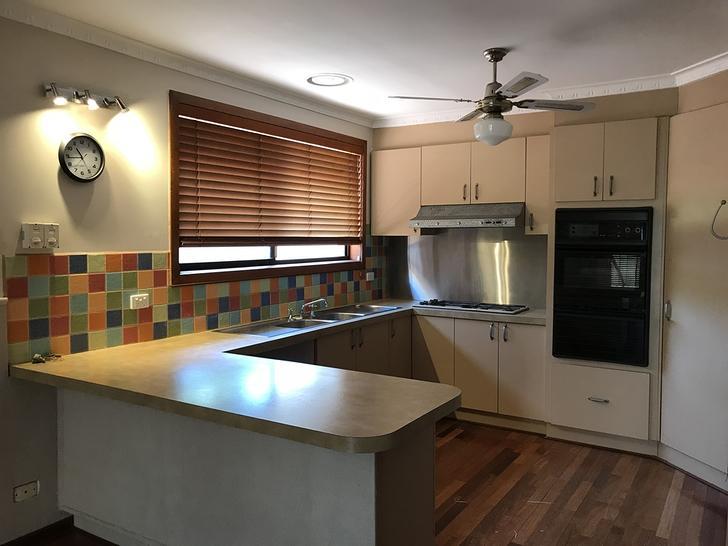 34 Parmelia Drive, Taylors Lakes 3038, VIC House Photo