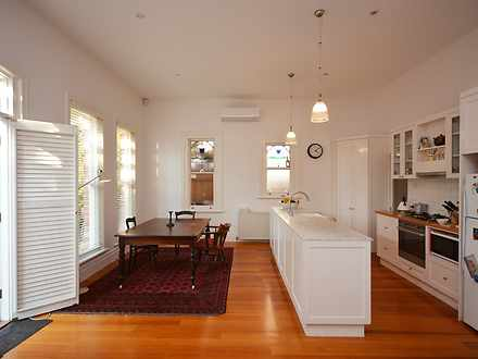 26 Clarence Street, Elsternwick 3185, VIC House Photo