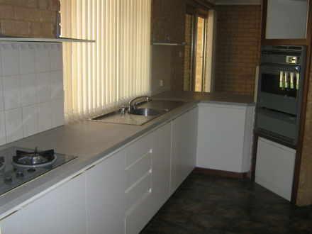 507611bbe9e616cbae1aecae 21590 kitchen 1543561939 thumbnail