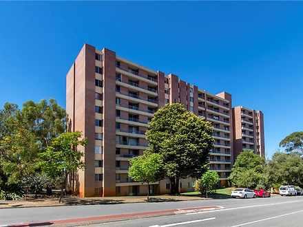 701/112 Goderich Street, East Perth 6004, WA Unit Photo