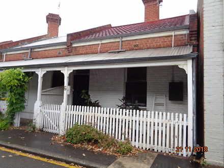 House - 6 Churchill Street,...