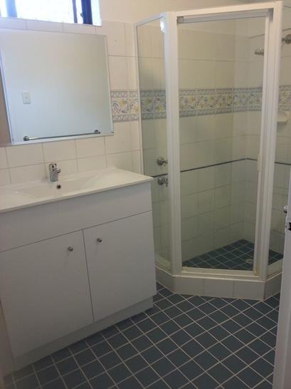 7/61 Stanley Street, Scarborough 6019, WA Apartment Photo