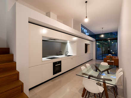 House - 35 Campbell Avenue,...