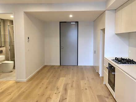 Apartment - 119/17 Lynch St...