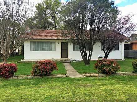 21 James Avenue, Armidale 2350, NSW House Photo