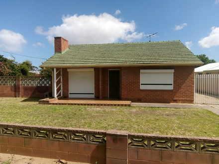 House - Blair Athol 5084, SA