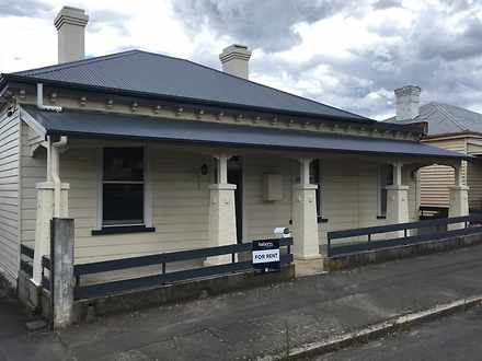 House - 62 Galvin Street, S...