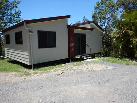 House - Eerwah Vale 4562, QLD