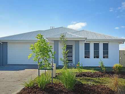 11 Wilkinson Street, Caloundra West 4551, QLD House Photo